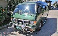 Mitsubishi L300 2004 for sale in Manila