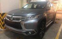 Mitsubishi Montero Sport 2020 for sale in Quezon City