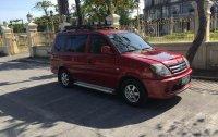 Sell 2011 Mitsubishi Adventure in Santa Rita