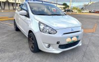 Mitsubishi Mirage 2013 for sale in Imus
