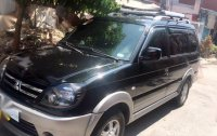 Mitsubishi Adventure 2015 for sale in Taytay