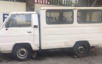 Sell 1996 Mitsubishi L300 in Taguig