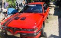 Mitsubishi Galant 1990 for sale in Rizal