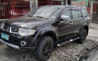 Mitsubishi Montero Sport 2013 for sale in Cainta