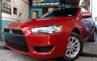 Mitsubishi Lancer 2014 for sale in Marikina