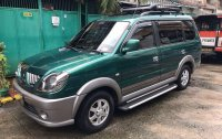 Mitsubishi Adventure 2009 for sale in Manila