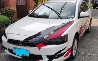 Mitsubishi Lancer Ex 2013 for sale in Manila