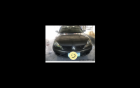 Sell Black 2010 Mitsubishi Lancer Sedan at 50000 in Manila