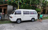 Mitsubishi L300 1996 for sale in Pasay