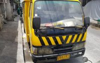 Mitsubishi Fuso 2015 for sale in Caloocan