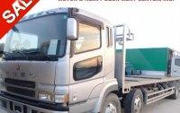Sell 2016 Mitsubishi Fuso in San Fernando
