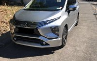 Mitsubishi Xpander 2019 for sale in Manila