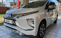 Mitsubishi Xpander 2019 for sale in Quezon City