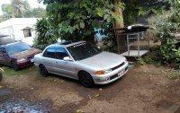 Mitsubishi Lancer 1995 for sale in Lipa