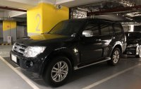 Mitsubishi Pajero 2013 for sale in Taguig