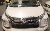 Selling Mitsubishi XPANDER 2020 in Mandaluyong