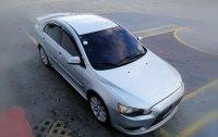 Sell 2010 Mitsubishi Lancer in San Fernando