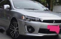 Sell 2014 Mitsubishi Lancer in Pasig