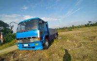 Mitsubishi Fuso 2015 for sale in Tagum
