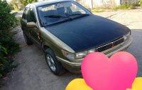 Sell 1989 Mitsubishi Lancer in Cabuyao