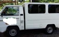 Sell 2005 Mitsubishi L300 in Legazpi