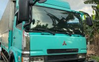 Sell Green 0 Mitsubishi Fuso in Manila