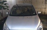 Selling Silver Mitsubishi mirage gsl mirage 1.2 Auto