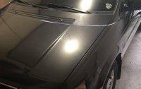 Black Mitsubishi Space Wagon 1997 for sale in Marikina