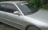 Mitsubishi Lancer 1.3 GLXI (M) 2004