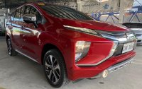Sell Red 2019 Mitsubishi Xpander in San Fernando