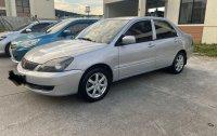 Selling Mitsubishi Lancer 2011
