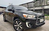 Sell 2016 Mitsubishi Asx