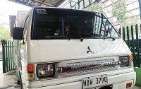 Sell 2015 Mitsubishi L300