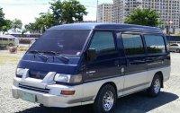 Sell 2001 Mitsubishi L300