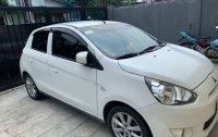 Sell 2014 Mitsubishi Mirage