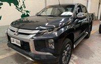Mitsubishi Strada 2019 for sale in San Juan