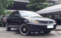 Mitsubishi Lancer 2009 for sale in Makati