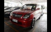 Mitsubishi Adventure 2017 for sale in Marikina