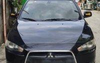 Selling Mitsubishi Lancer 2011 in Taguig