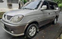 Mitsubishi Adventure 2005 for sale in Quezon City