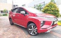 Mitsubishi Xpander 2019 for sale in Marikina
