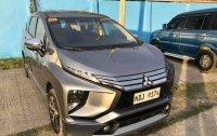 Mitsubishi Xpander 2019 for sale in Automatic