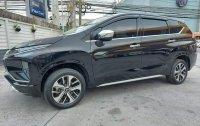 Black Mitsubishi XPANDER 2019 for sale in Manila