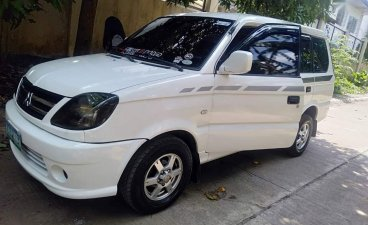 2013 Mitsubishi Adventure for sale in Pasig City