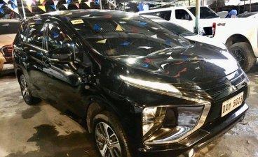 Sell 2019 Mitsubishi XPANDER