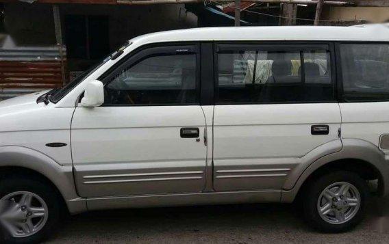 Used Mitsubishi Adventure for Sale