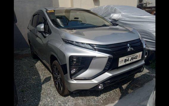 Sell 2019 Mitsubishi XPANDER MPV